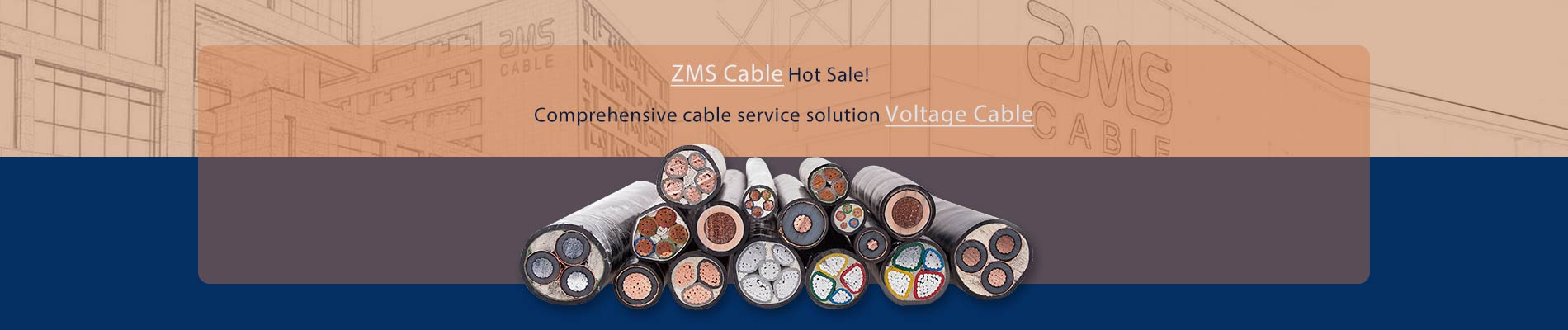 Cable-ZMS-wire-and-cable-supplier