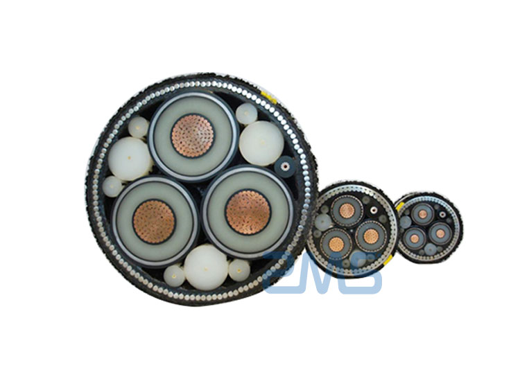 HV-submarine-cable
