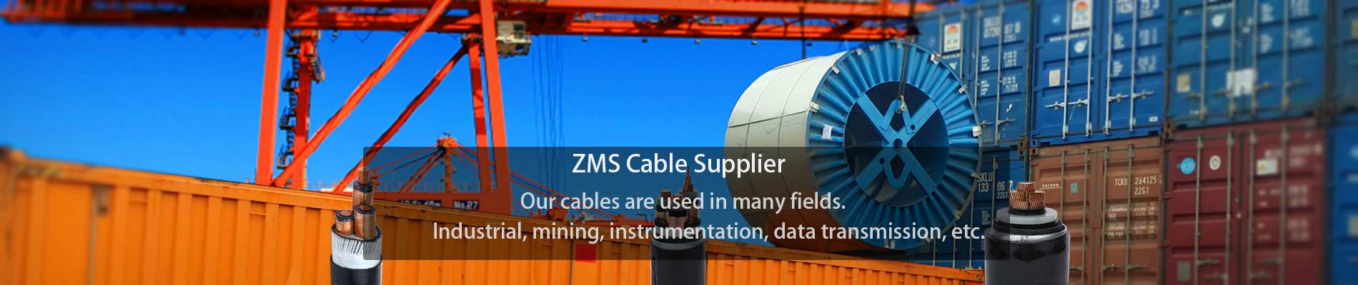 cable-supplier