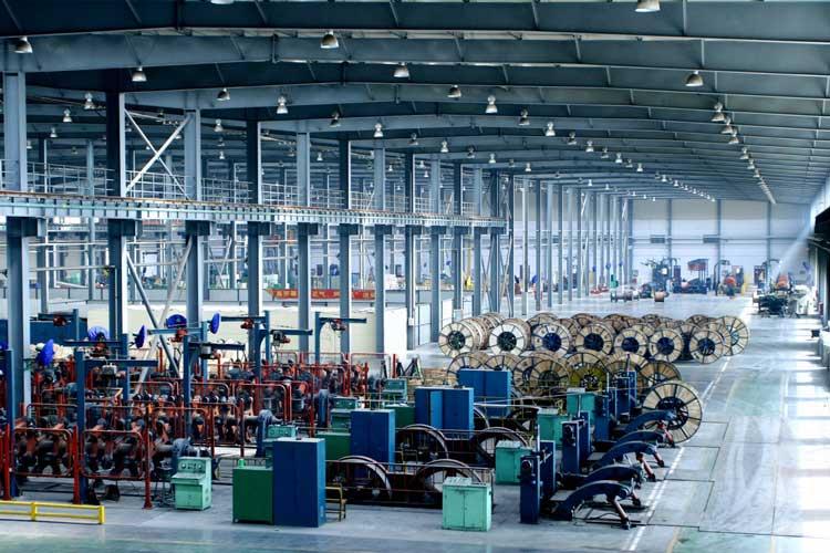 factory--zms-kvcable