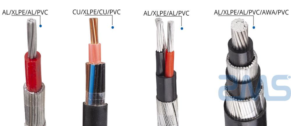 Concentric-cable-ZMS-kvcable
