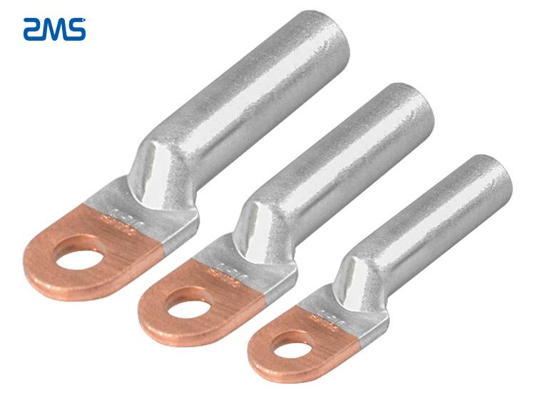 DTL-Copper-Aluminum-Terminal-Lugs