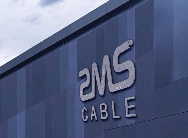 ZMS-supplier-and-manufacturer