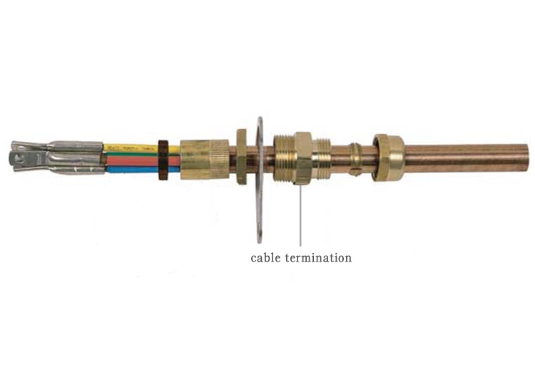micc-cable-termination